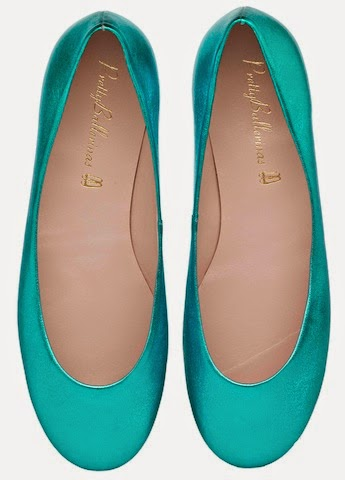 PrettyBallerinas-elblogdepatricia-shoes-zapatos-calzado-zapatos-scarpe-calzature