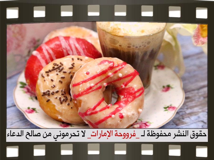 http://3.bp.blogspot.com/-QG9JpQLUfuo/VYWL8nU3nKI/AAAAAAAAP2c/CW42x5zstig/s1600/24.jpg