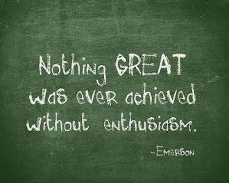 Motivation Qoutes~