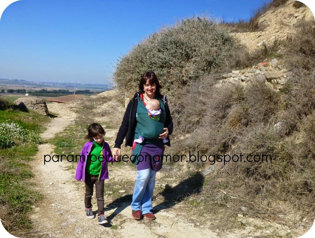 http://paramipequeconamor.blogspot.com.es/