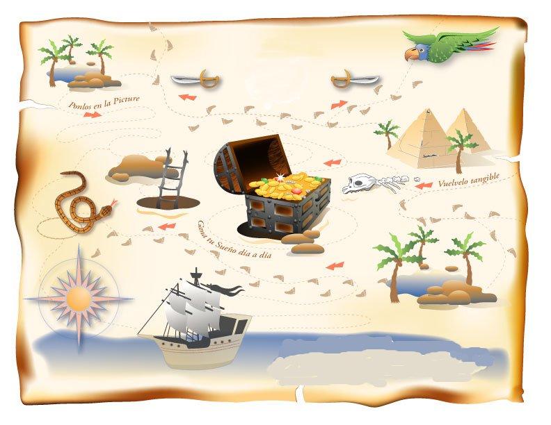 external image Mapa-del-tesoro.jpg