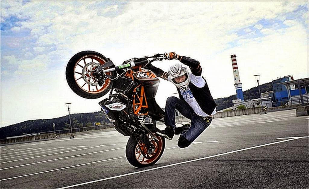 Awesome Bike Stunt Wallpapers Hd | Background Wallpaper ...