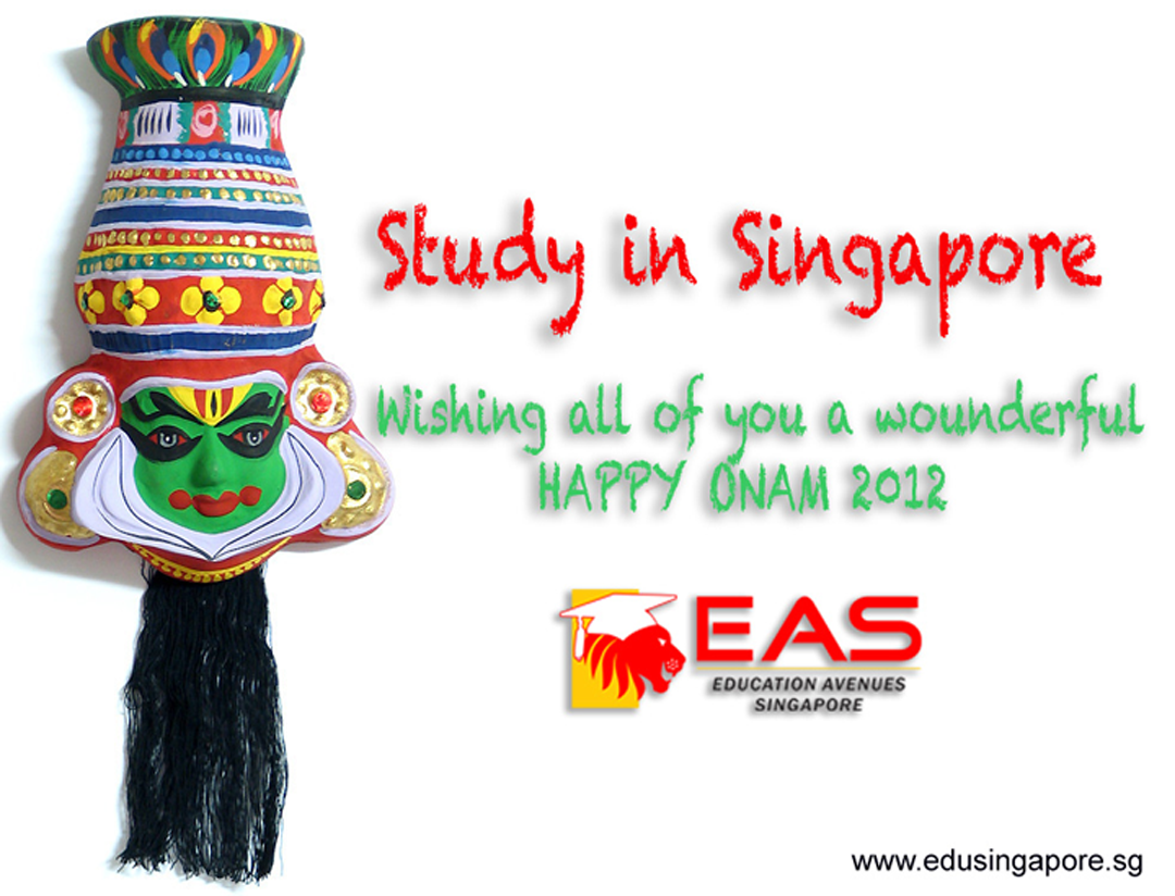 a study of singapore Save your admission in the top university, singapore for your study abroad program explore study in singapore and polish your skills for a bright career contact certified and best singapore education consultants global tree for your foreign education having branches in hyderabad, pune, vizag & others.