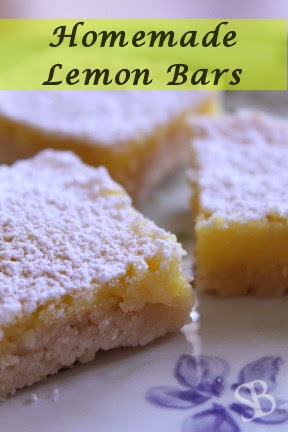 http://www.sustainableblessings.com/2014/03/lemon-bars.html