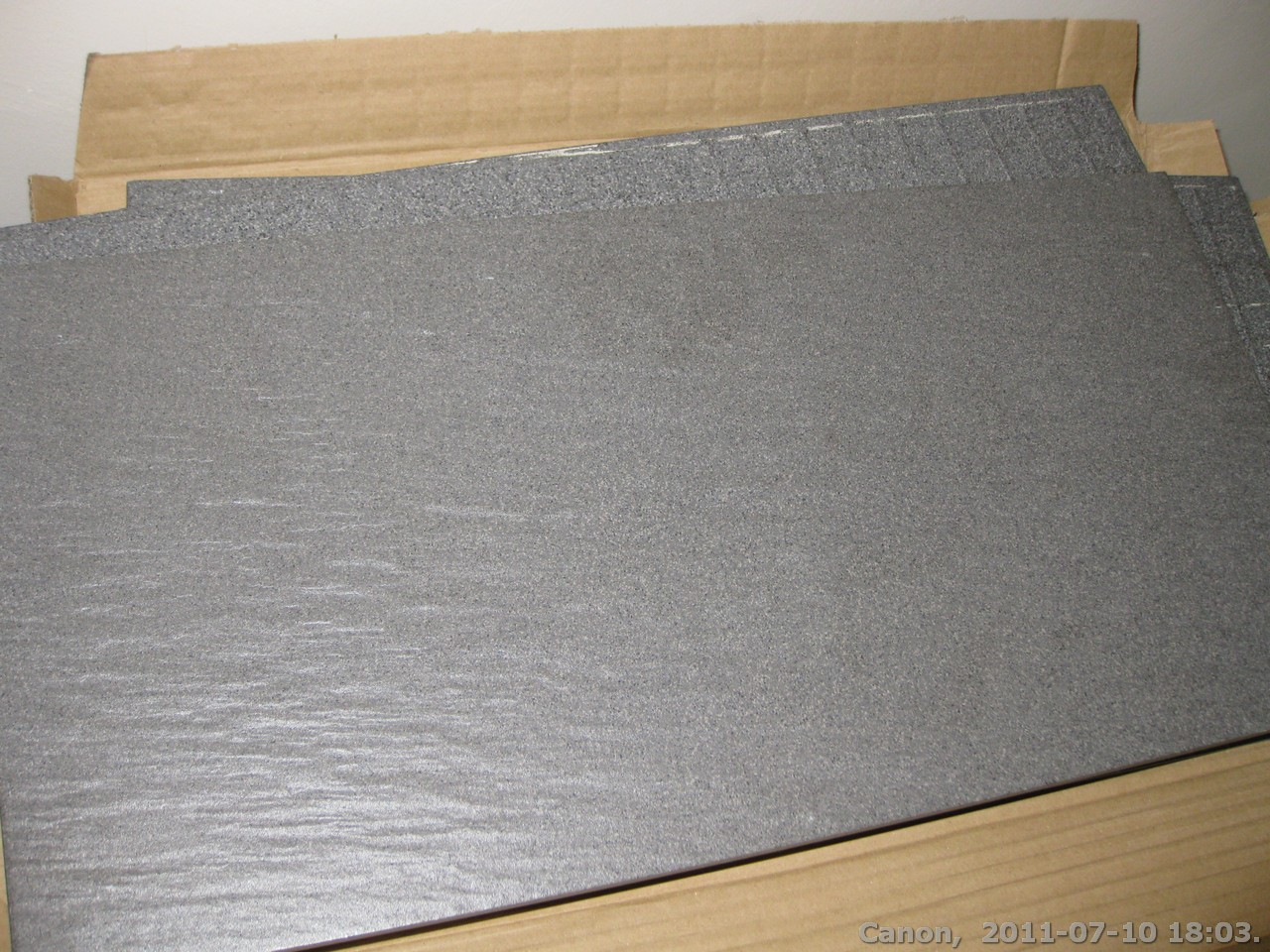 Project link mml r60 floor homogeneous tile for car porch dailygadgetfo Images