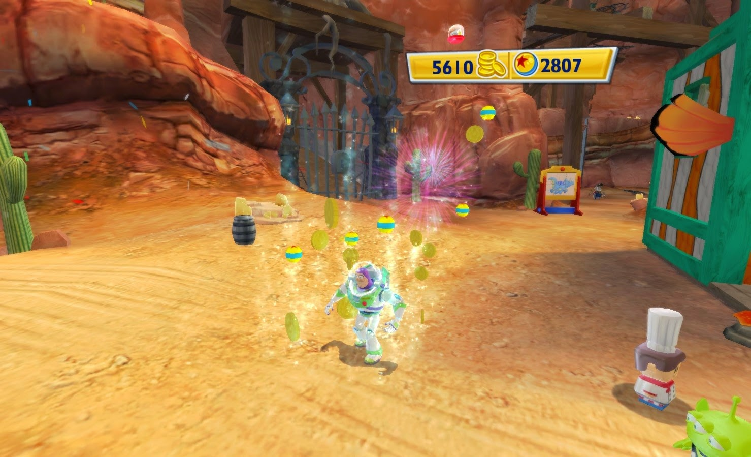 Toy Story 1 Games : Toy story the video game free download full version for pc