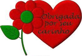 Beijos da Mary_Mariana de Oliveira