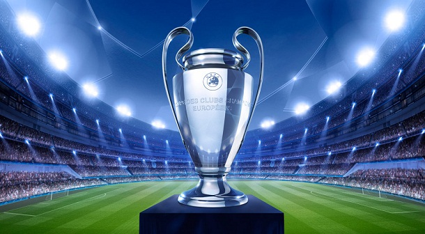 champions league 2017 finale tickets