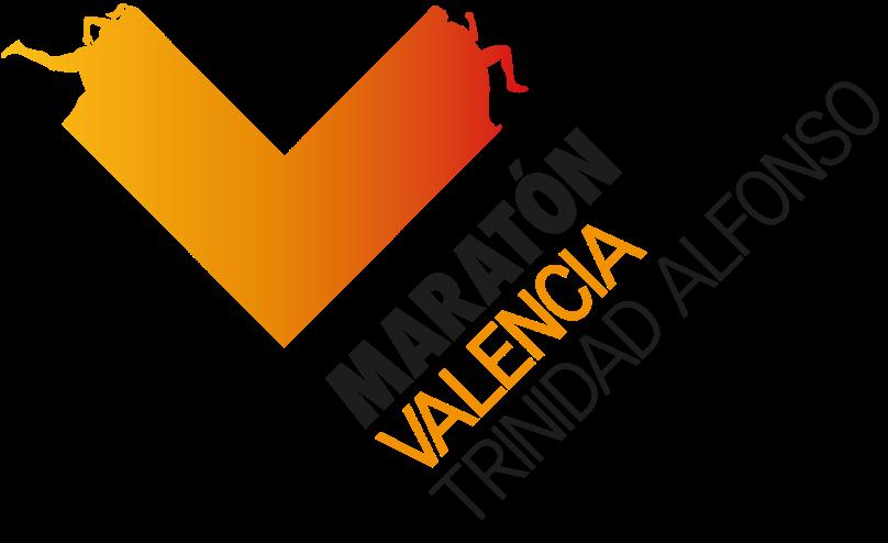 http://www.valenciaciudaddelrunning.com/maraton/maraton-10k/