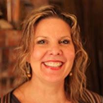 04-17-17  Kathy L. Wheeler