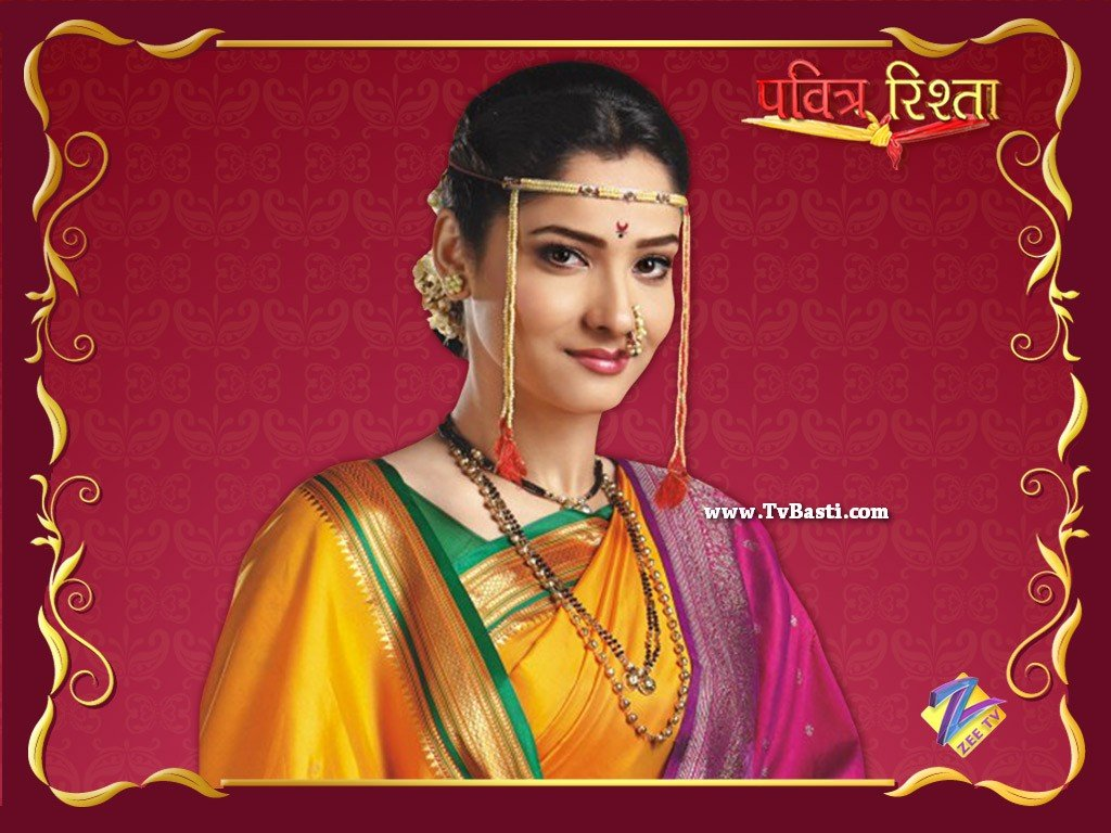 Online TV - Live TV - Indian TV Channels Live - Live TV