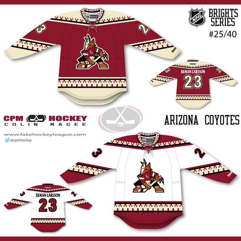 CPM-ARZ(NHL_BrightsSeries).png