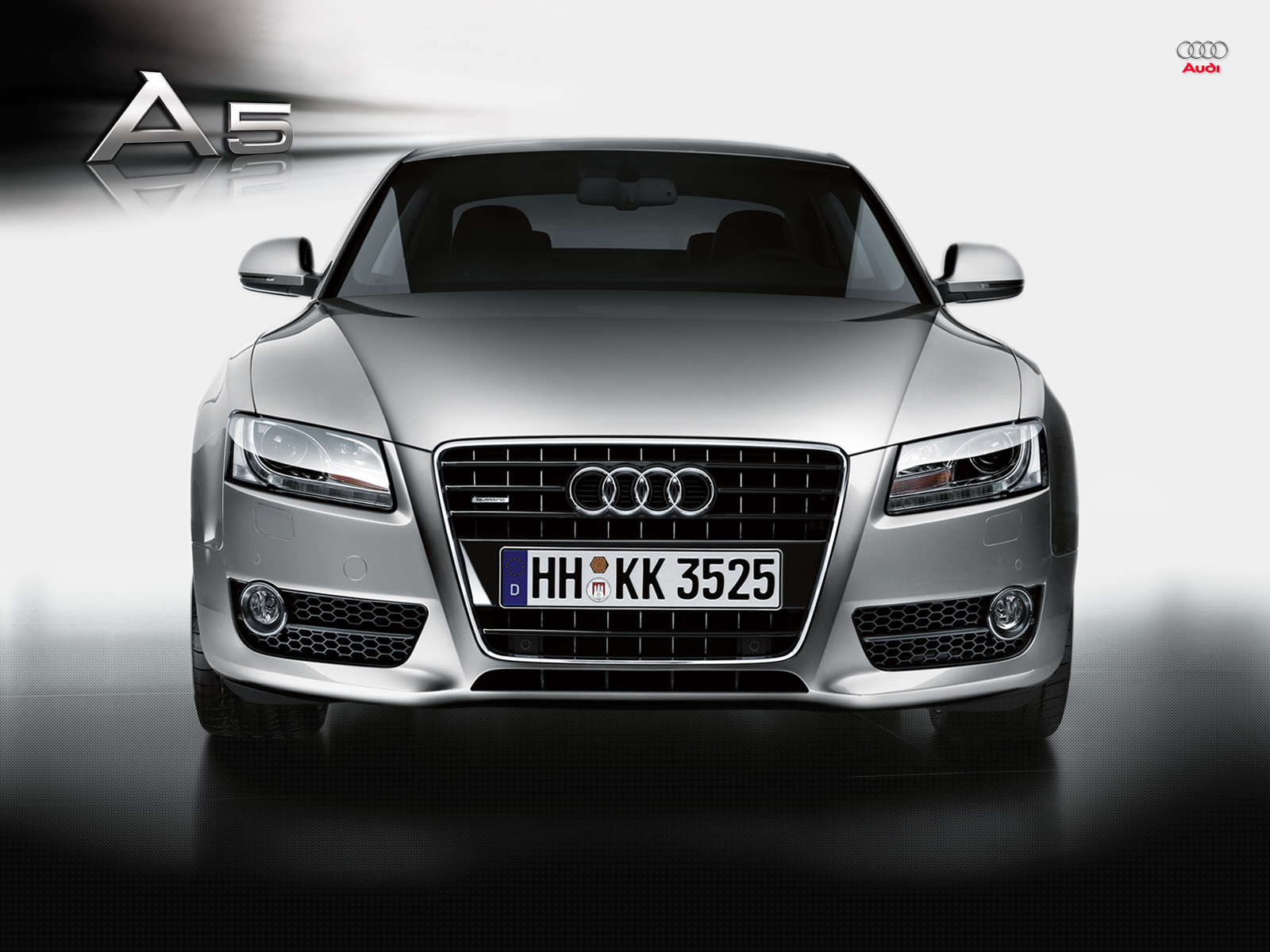 Audi Car Hd Wallpapers Nature Wallpaper