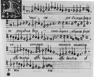 The Anne Boleyn Songbook