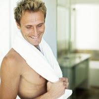 informasi kesehatan manusia cara sehat agar pria makin jantan