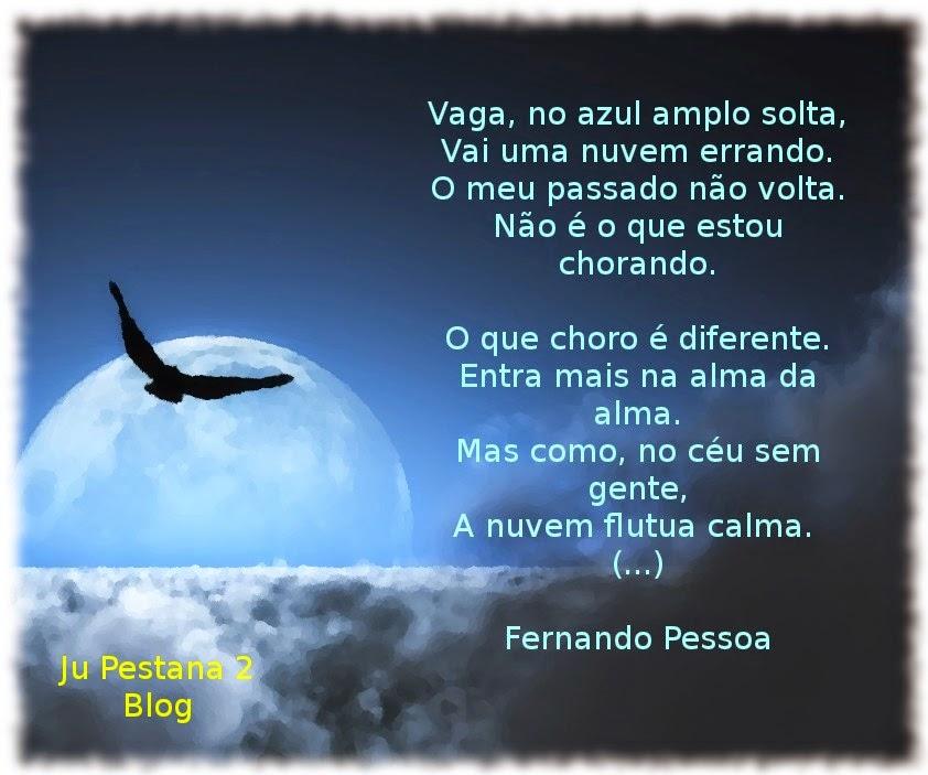 Fabuloso ACADEMIA DE LETRAS DO BRASIL-SEÇÃO MINAS GERAIS-(21-9-2010  CQ11