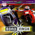 Road Rash 2002 Download - Full Version PC Game Free