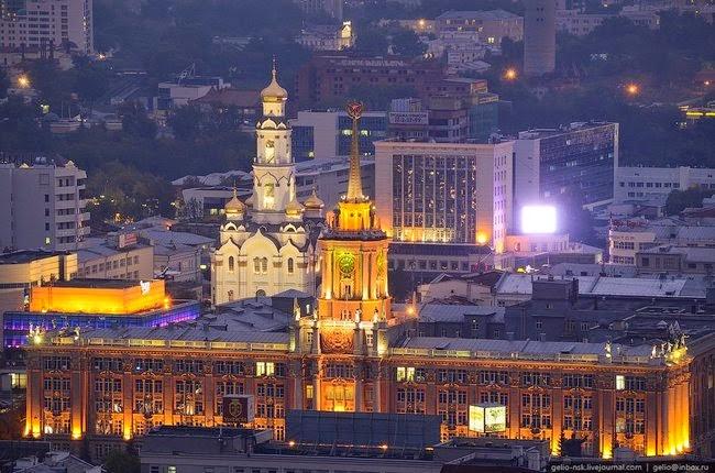 las-principales-ciudades-de-rusia