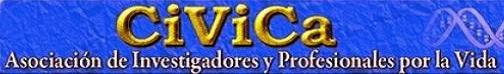 Asociación CiViCa