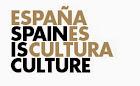 La cultura española en el mundo