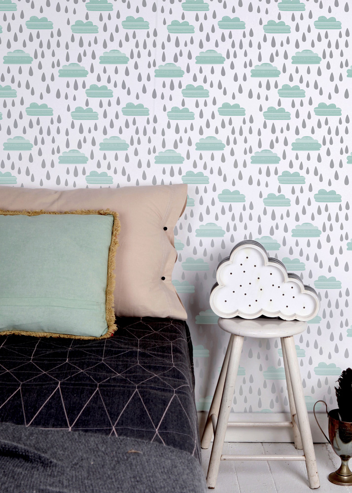 http://www.lovemae.com.au/shop/wall-paper/wall-paper-rainy-days.html