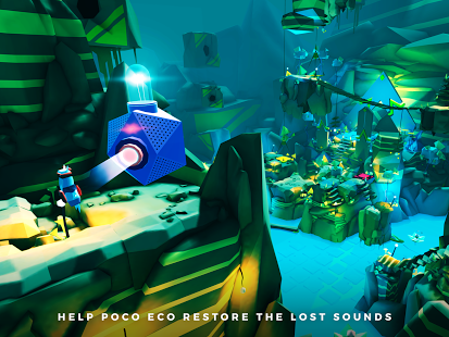 Adventures of Poco Eco Full Version Pro Free Download