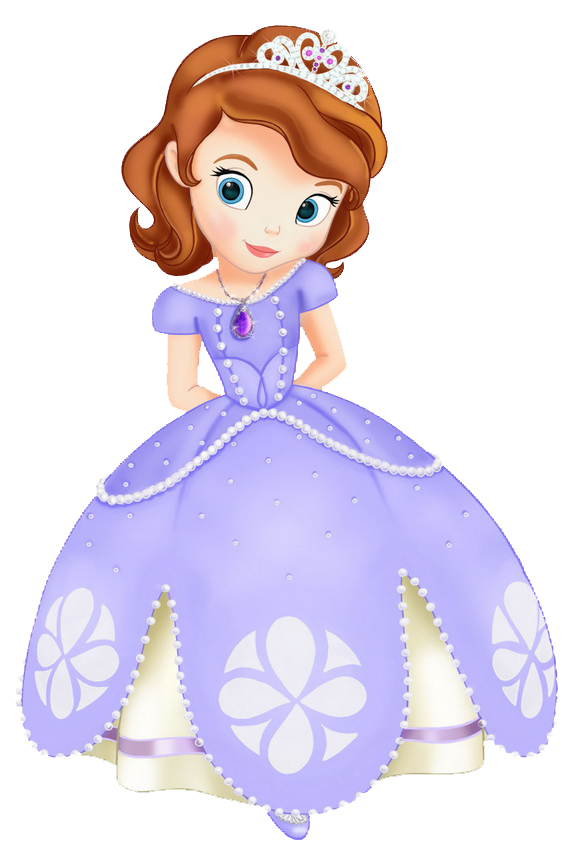 Dinosaurs And Pixie Dust Sofia The First Princess Sofia Printable