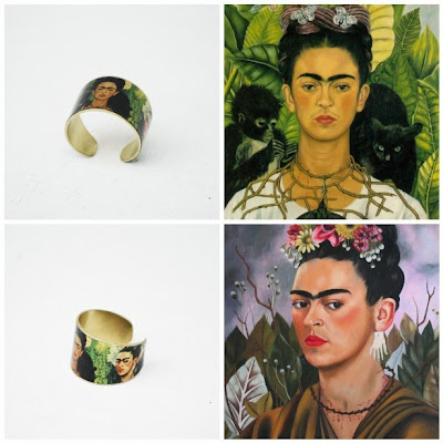 https://www.etsy.com/listing/234460559/frida-kahlo-ring-brass-adjustable-art?ref=shop_home_active_2&ga_search_query=frida