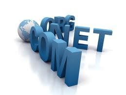 Hướng dẫn cấu hình và cài đặt tên miền riêng với giao diện mới cho Blogspot
