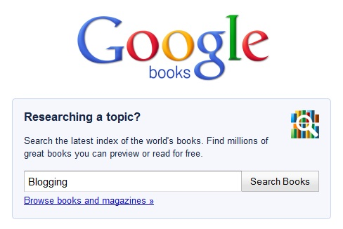how to download any book from google books for free