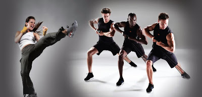 bodycombat movement, bodycombat class, bodycombat studio, bodycombat sport, healthy tips, healthy body, fit body, bodycombat training, healthy life