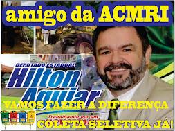 AMIGOS DE A.C.M.R.I