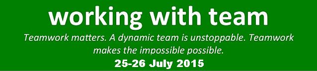 http://www.cambodiajobs.biz/2015/06/working-with-team.html