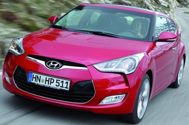 hyundai veloster 2012 luxury cars collection. Black Bedroom Furniture Sets. Home Design Ideas