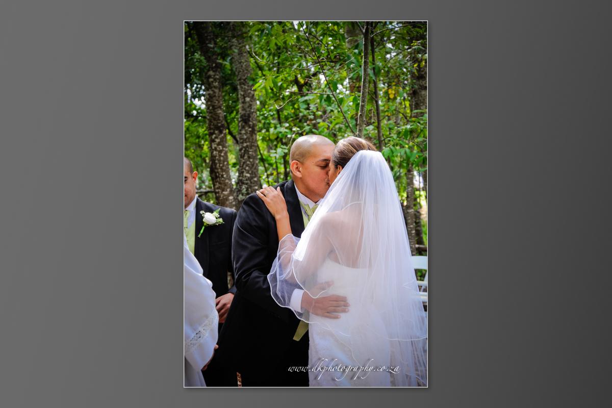 DK Photography DVD+slideshow-155 Cleo & Heinrich's Wedding in D'Aria, Durbanville  Cape Town Wedding photographer