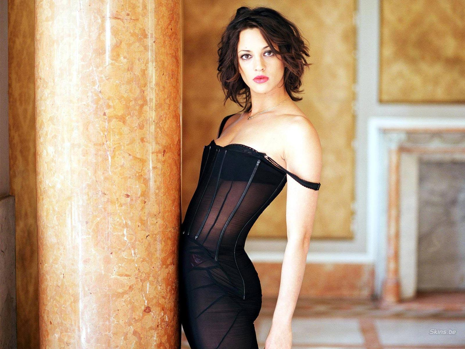 Wallpaperstopick Asia Argento