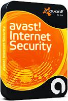 Avast Internet Security 6