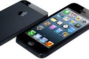 おすすめiPhoneアプリ、iPhoneケース・アクセサリーを紹介。