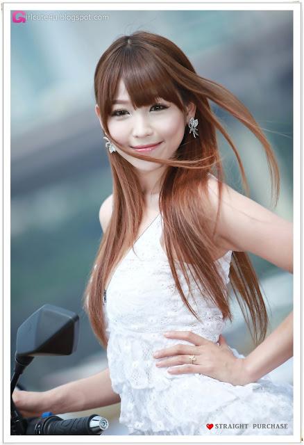 2 Lee Eun Hye - KSRC 2012 R2-very cute asian girl-girlcute4u.blogspot.com