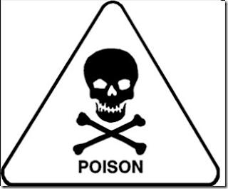 129 produk mengandungi barang terlarang dikesan
