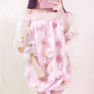 http://www.sanrense.com/collections/front/products/sweet-flower-dress?variant=5921608451