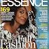 Essence (magazine) - African American Fashion Magazines