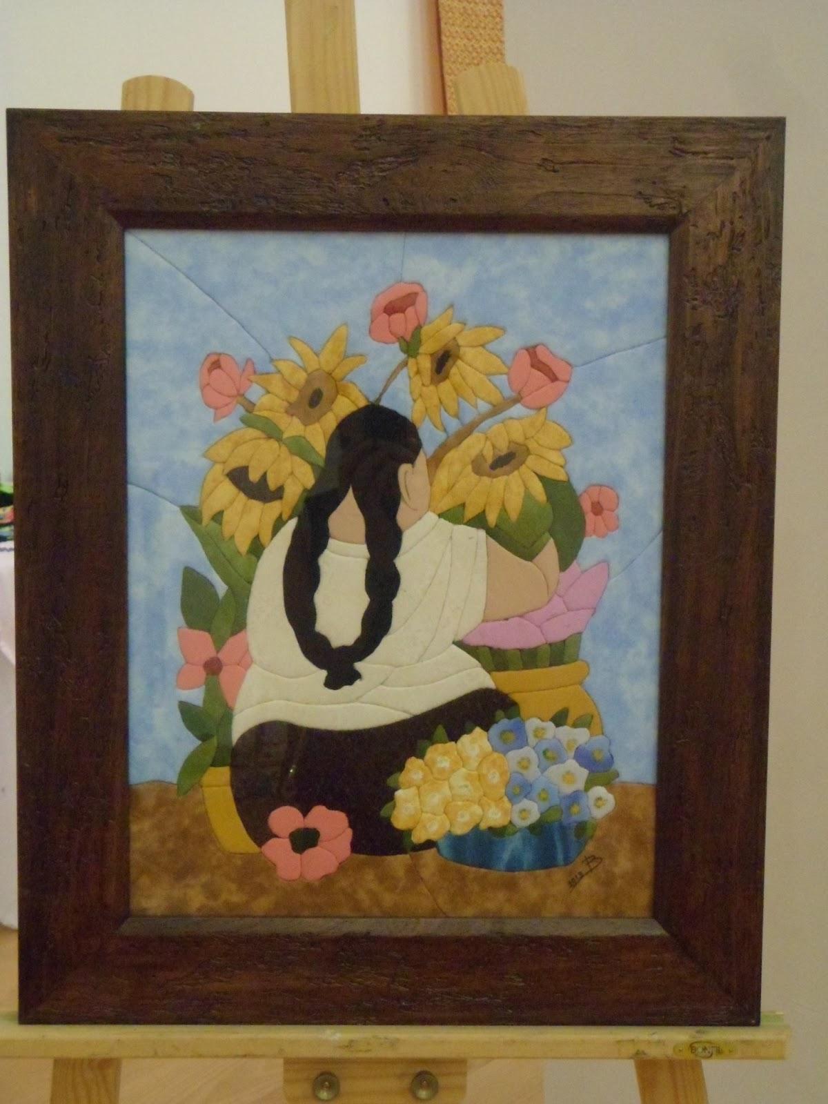 Armario De Quarto Solteiro Casas Bahia ~ Imagenes de patchwork sin aguja Imagui