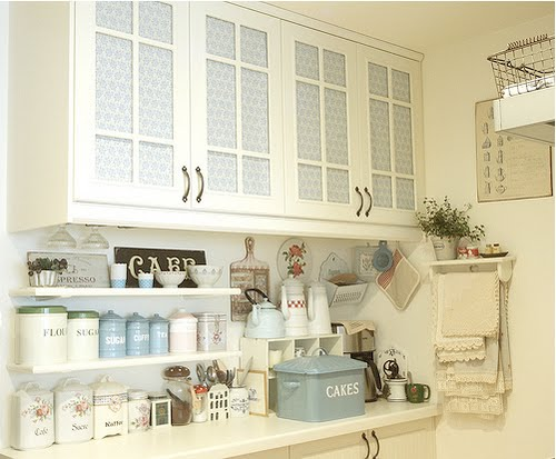Dreaming our Home Sweet Home: Blog, siti e spazi vari sul web ...