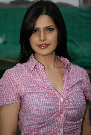 Zarine Khan Hot Wallpapers Sexy Zarine Khan Hot Photos Pictures amp Images glamour images