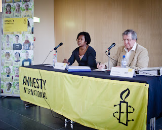 http://amnesty-luxembourg-photos.blogspot.com/2011/04/marie-mossi-visit.html