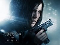 Underworld4 : Nouvelle ère