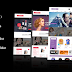 Veyron New Multipurpose Responsive Magento Theme