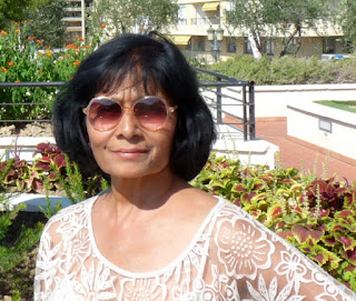 Profile image of artist Hemu Aggarwal