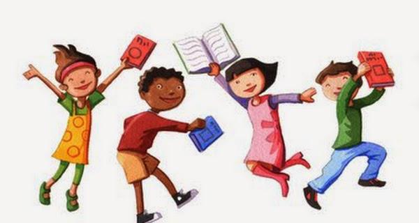 Otonomi Siswa dalam Proses Belajar Mengajar
